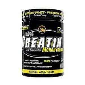 All Stars Creatine monohydrate 600 g