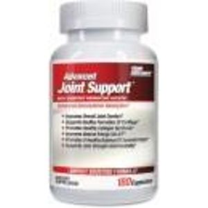 Advanced Joint Support 120 tablet