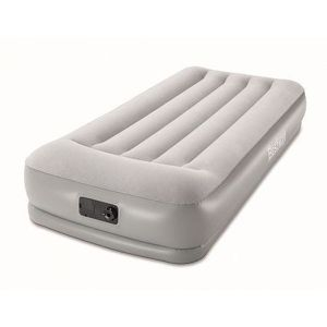 Air Bed Restaira Twin jednolůžko 191 x 97 x 38 cm 67626