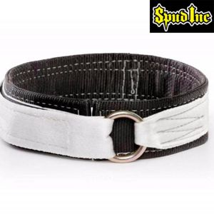 ATX LINE; Men`s Deadlift Belt, XL