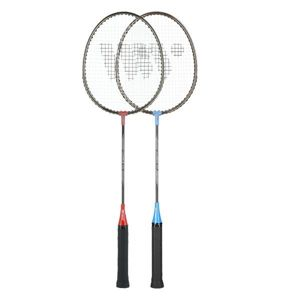 Badmintonový set WISH Alumtec 316k