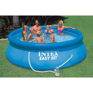Intex 396 x 84 cm 28142 EASY SET