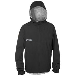 Bunda TSG Drop Rain Jacket, M