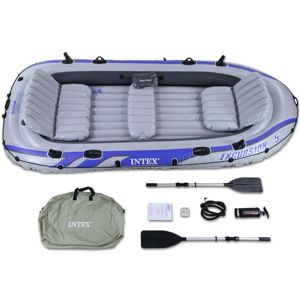 Intex Excursion 4 Set