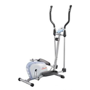 Spartan Cross Trainer Basic