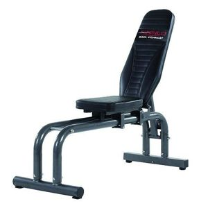 Finnlo Bioforce Power-Bench