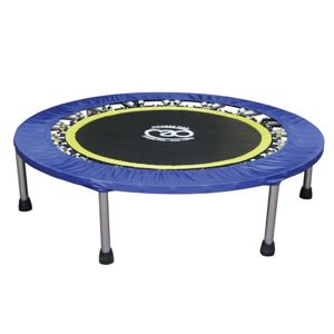 FITNESS MAD Studio trampolína 40''