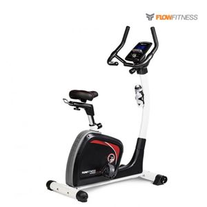FLOW FITNESS rotoped Turner DHT250i UP Bike