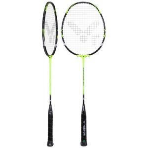 Light Fighter 7390 badmintonová raketa