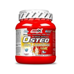 Osteo Ultra JointDrink Příchuť: Orange, Balení(g): 600g