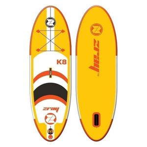 PADDLEBOARD ZRAY JUNIOR K8 8-30