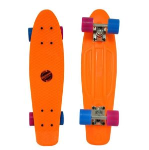 Penny board California 22,5