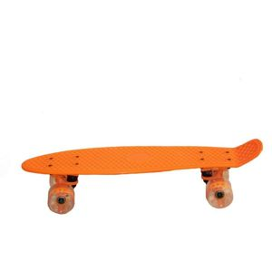 Penny board SEDCO SUPER-22X6OR