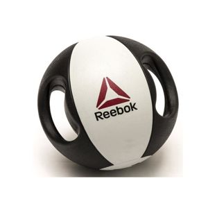 REEBOK Double Grip Medicineball - 7kg