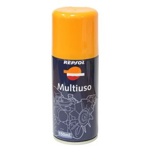 REPSOL - Multiuso 300 ml, WD spray