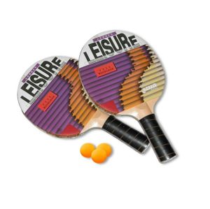 Set na stolní tenis PP leisure DH Y332