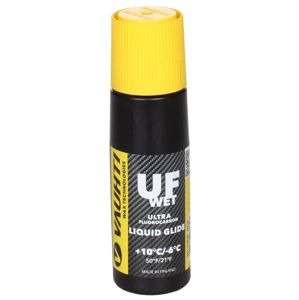 Vauhti Quick UF 80 ml wet