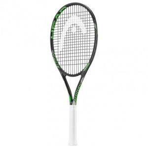 Tenisová raketa HEAD MX ATTITUDE ELITE - GREEN