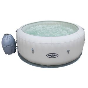 BESTWAY 54148 Lay-Z-Spa Paris